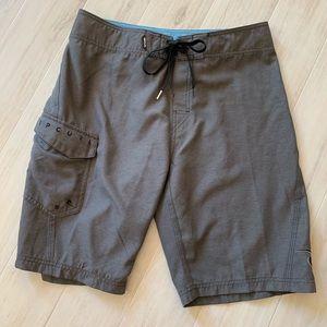 Men's Ripcurl shorts